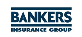 logobankers