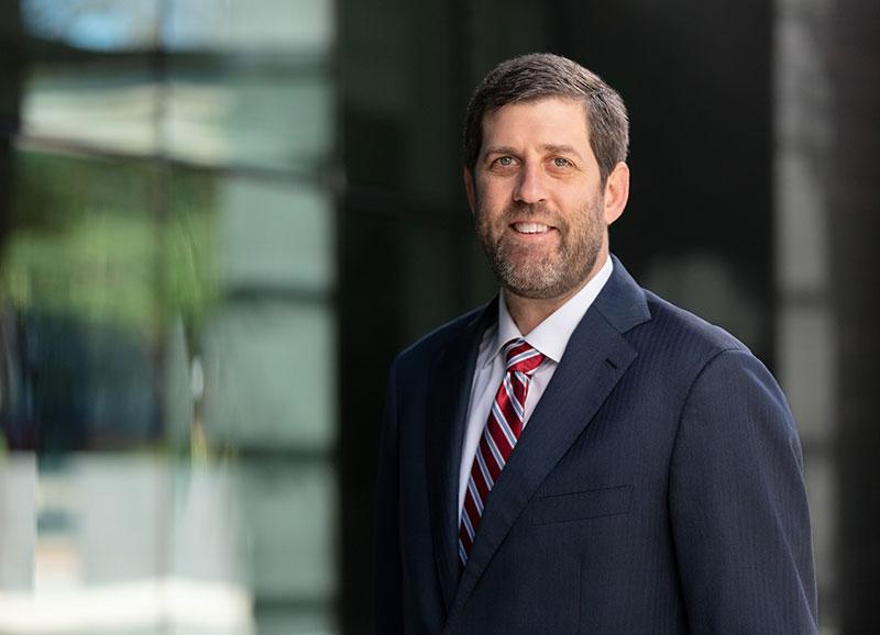 Jon Keisler, Keisler Insurance